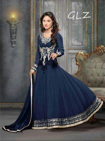 Dress Maxi Wanita Muslim Saikah Fit Xl Merah Biru Motif Simetris baju muslim india quot maxi marbela quot modern model terbaru murah