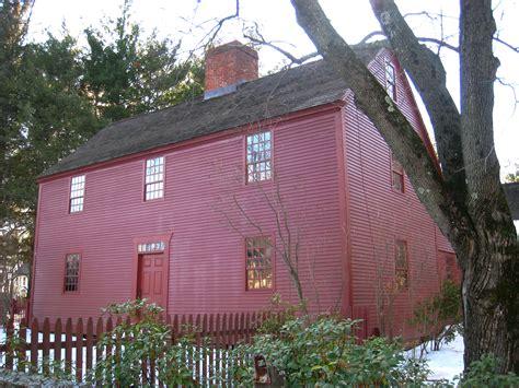 webster house file noah webster house west hartford ct front facade jpg wikimedia commons