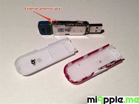 Huawei K 3765 by Huawei K3765 05 Miapple Me