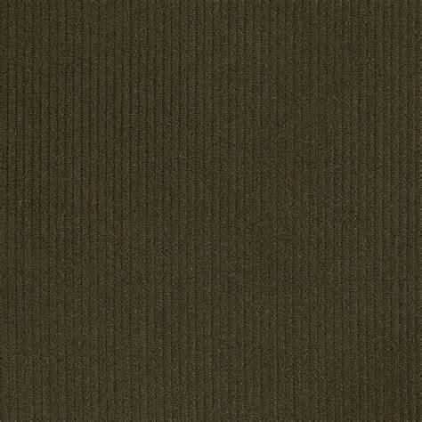 upholstery corduroy kaufman 14 wale corduroy olive discount designer fabric