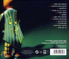 casa 69 album voglio molto di pi 249 232 il secondo singolo estratto da casa