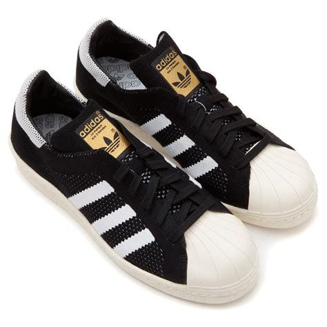 adidas originals superstar 80s primeknit adidas shoes