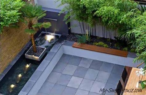 design my yard top compelling terrace design ideas for dynamic and free apartments my sweet house
