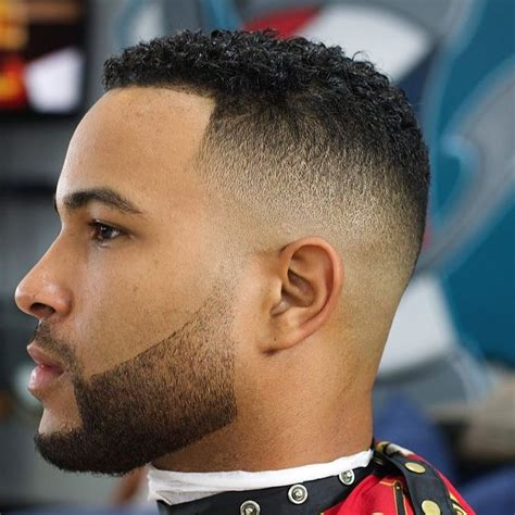 dope black male haircuts the 25 best cool men hairstyles ideas on pinterest hair