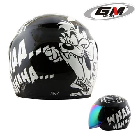 Helm Gm Evolution News helm gm evolution tazmania seri 27 pabrikhelm jual helm murah