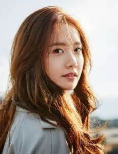 lee seung gi wife who is seung gi lee dating seung gi lee girlfriend wife
