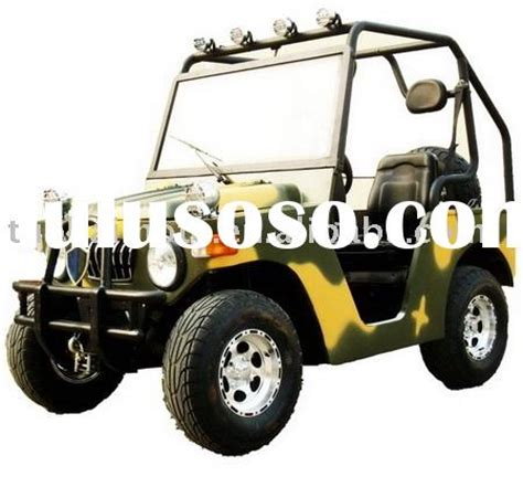 Jeep Cvt Transmission Reliability Jeep Cvt Problems Jeep Cvt Problems Manufacturers In
