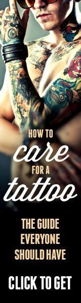 new tattoo care tips 1000 images about tattoo aftercare instructions on