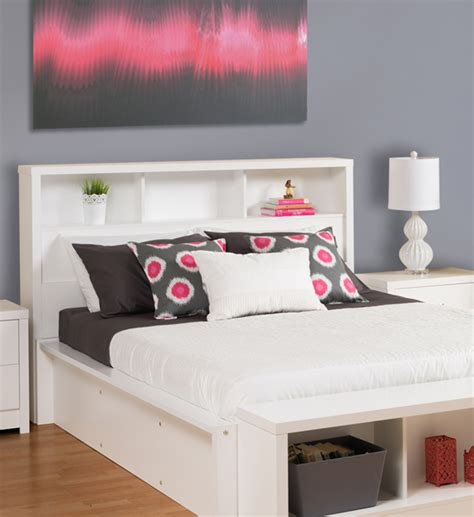 wooden double headboard wooden headboard queen or double calla in beds and