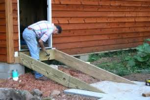 the do it yourself shed r plan my shed building plans