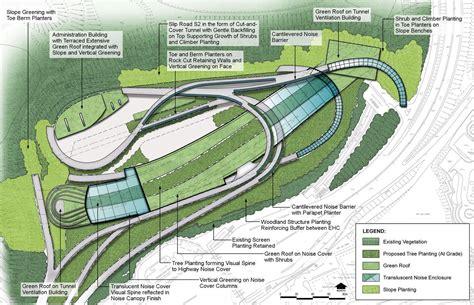 Residential Plan urbis limited planning urban design landscape golf
