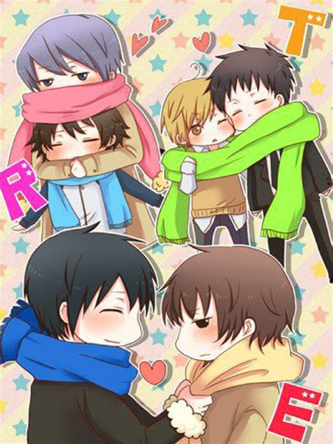 junjou romantica junjou romantica images junjou hd wallpaper and background