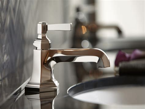 kitchen grovers plumbing    home service