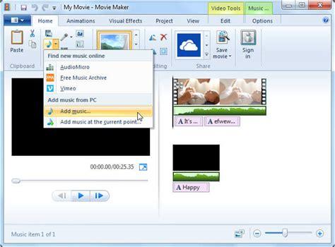windows movie maker tutorial vimeo دليل لكيفية استخدام windows movie maker