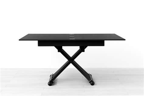 tavoli salvaspazio tavolo salvaspazio 6 8 posti con sconto 20 tavoli a