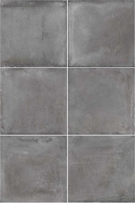 lynx floor wall tile company