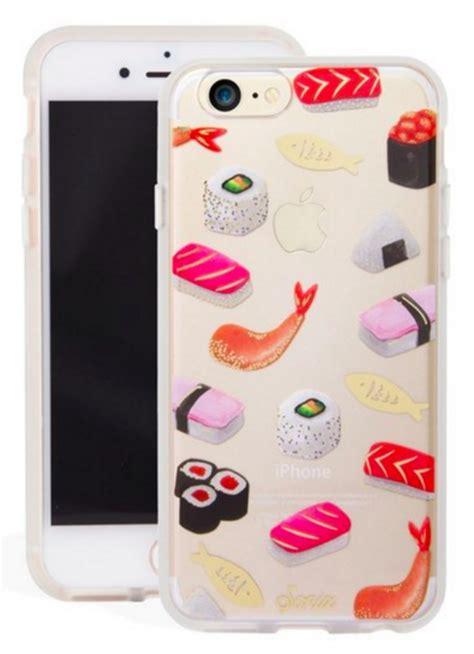 cute iphone   iphone   phone cases
