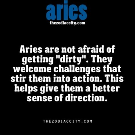 the gallery for gt aries facts