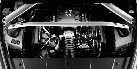 how cars engines work 2007 aston martin v8 vantage spare parts catalogs aston martin v8 vantage technical