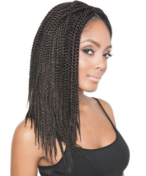 what brand of hair to use for senegalese twists mane concept hair faux remi senegalese bundle syn