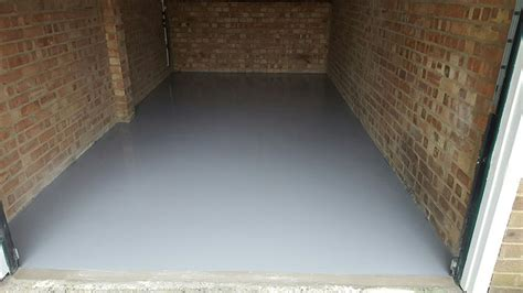 Garage Floor Finish Uk Garage Floors Garage Resin Floors Garagare Resin Flooring