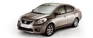 Nissan Auto Loan Payoff Phone Number 2014 Nissan Sv Comfort Overview Price