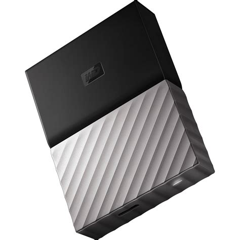 Harddisk My Passport Ultra by Wd 4tb My Passport Ultra Usb 3 0 External Wdbfkt0040bgy