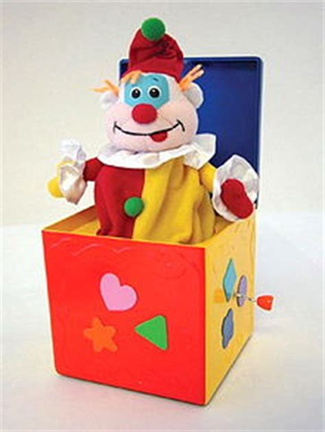 do you have a jack in the box nearby through december 24th you can caja de sorpresa wiktionary