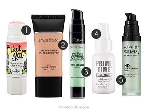 best drugstore color corrector color correction the best concealer for your skin color