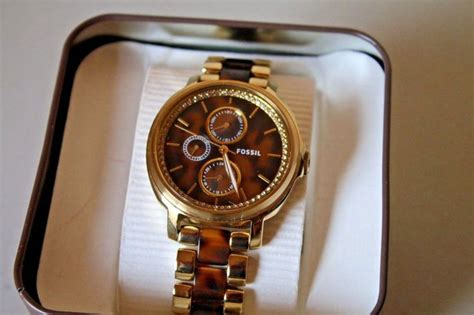 Fossil Chelsey Gold Es3923 17 best images about fossil favorites on