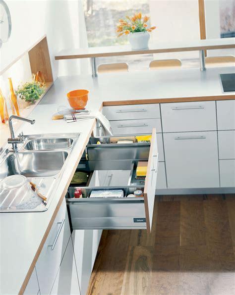 blum kitchen design blum products kitchen cabinet creations