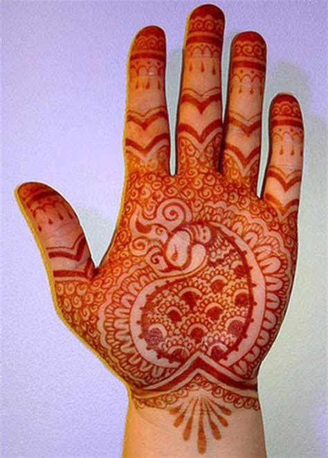 henna tattoo hand palm 17 best ideas about henna palm on henna