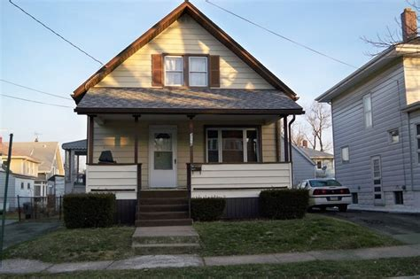 1 bedroom apartments for rent in erie pa 3110 rose ave erie pa 16510 rentals erie pa