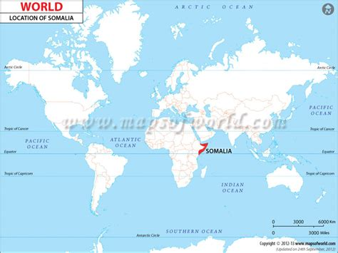 somalia on world map where is somalia location of somalia