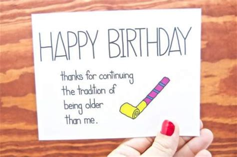 Happy Birthday Quotes For Guys 32 Best Thank You Quotes And Sayings