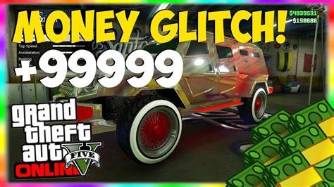 tutorial gta online xbox 360 gta 5 online new unendlich geld glitch hotfix 1 27
