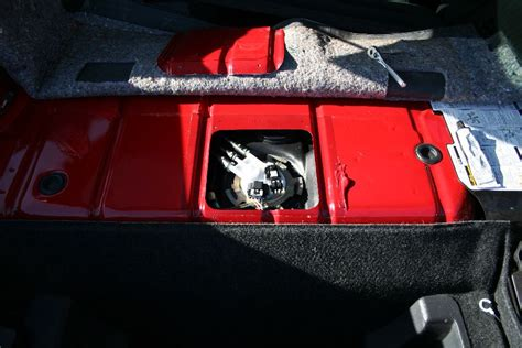 99 camaro fuel 1999 camaro ss fuel replacement quot trapdoor quot style