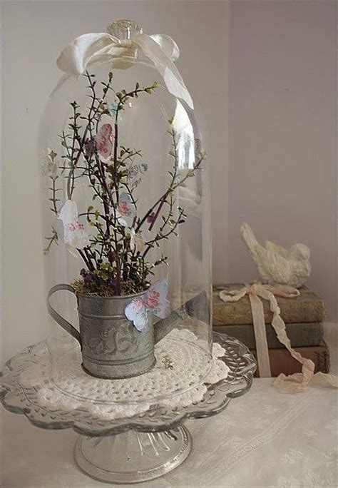 cheap shabby chic home decor top 16 shabby chic easter decor ideas cheap easy