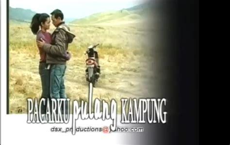 film lucu semi pacarku pulang kung nonton film online gratis streaming