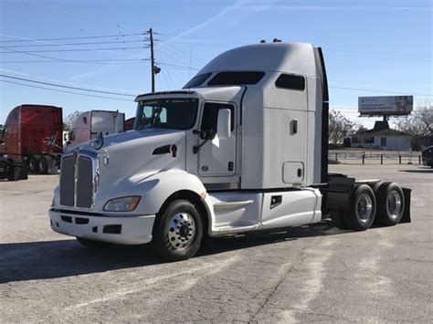 kenworth trucks for sale in ga kenworth trucks in conyers ga for sale used trucks on