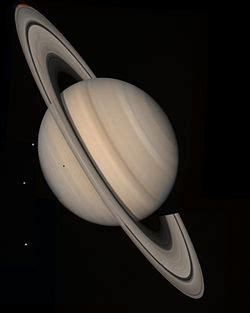 imagenes de uñas unicas planetas gasosos galeria do meteorito