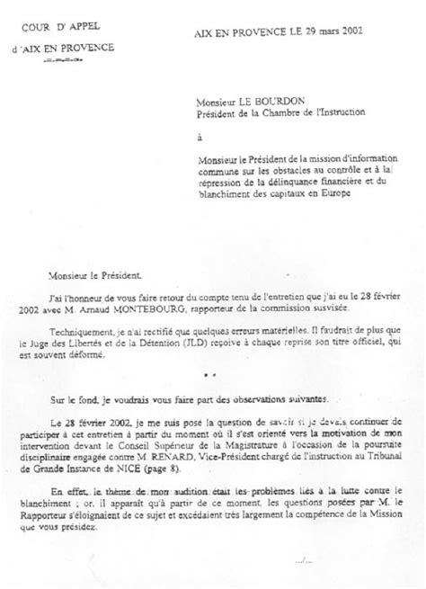 Exemple De Lettre De Demande De Caution Bancaire Modele Attestation Levee Caution Bancaire Document
