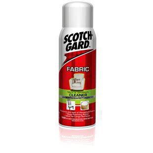 fabric cleaners for sofas sofa cleaner