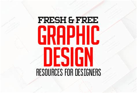 free design resources 2015 fresh free graphic design resources for designers
