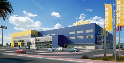 ikea dubai 100 ikea dubai spectacular ikea kitchen cabinet installation guide steps for dubai ikea