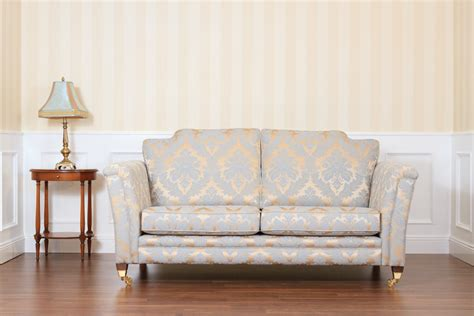 sofas cork ireland sofas cork home design