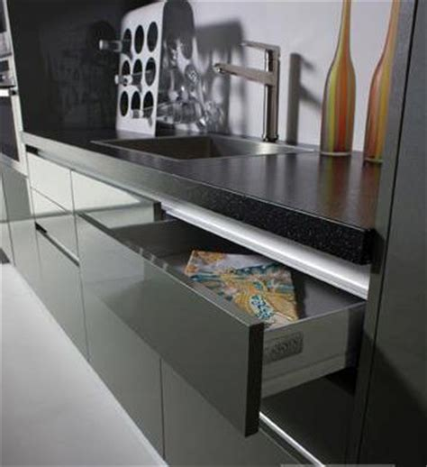 handleless kitchen cabinets handles or no handles everything to know about handles in