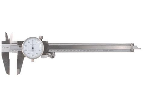 Original Stainless Steel Digital Caliper Vernier Jangka Sorong lyman caliper 6 ss mpn 7832212
