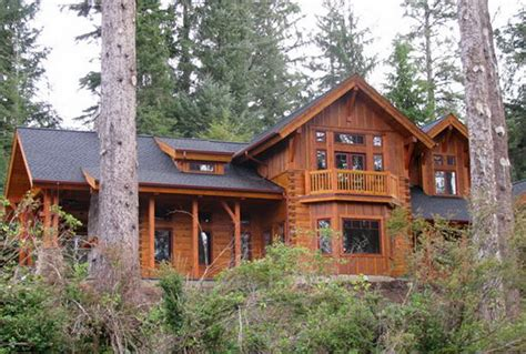 log home plans texas news log homes for sale in texas on city oregon hybrid log