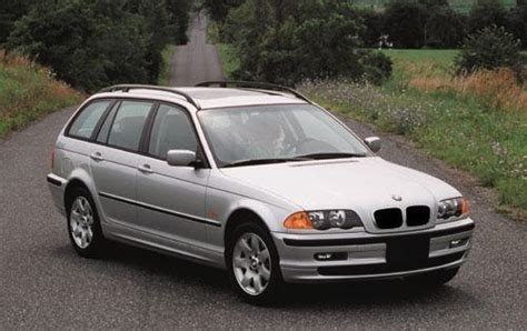 2001 bmw 325i horsepower 2001 bmw 3 series towing capacity specs view